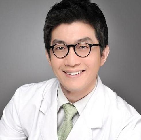 Dr. Bong-chul Kim